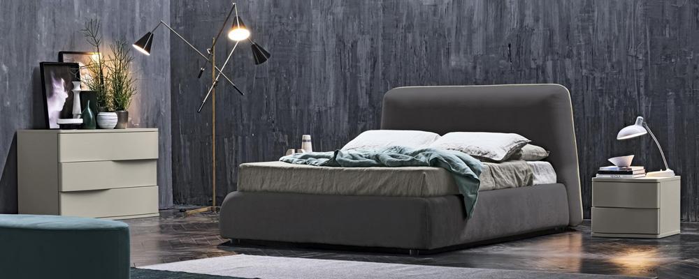 Arredamento camera da letto a Catanzaro