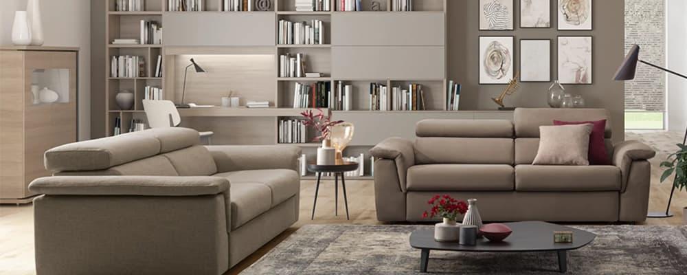 Vendita mobili Catanzaro